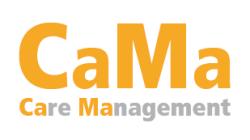 cama-prospekt-preview
