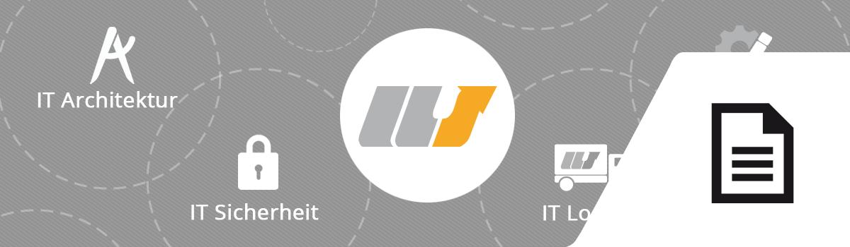 Wabnitz Datenschutz