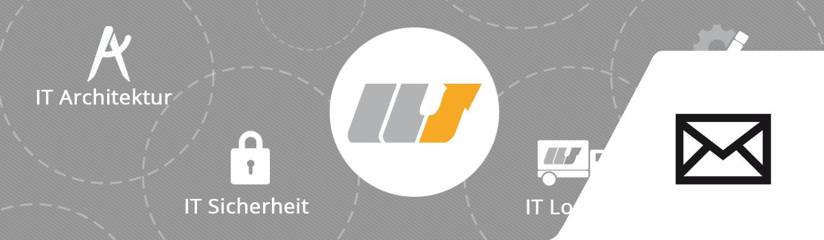 Wabnitz IT Kontakt