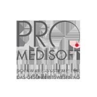promedisoft