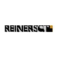 reinersct